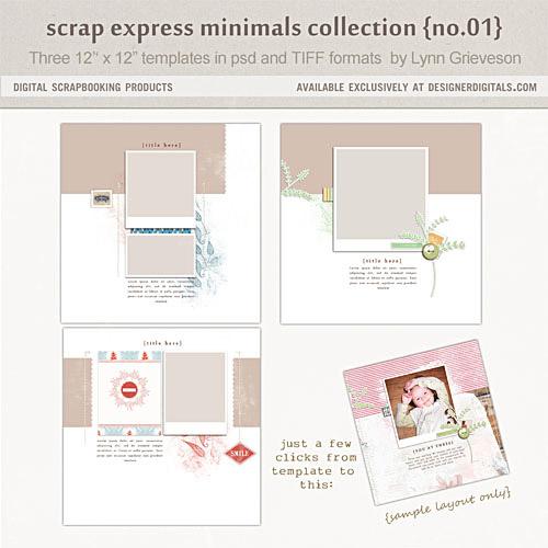 LG_scrap-express-minimals1-PREV1
