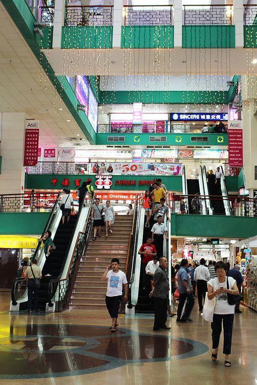 Chinatown5