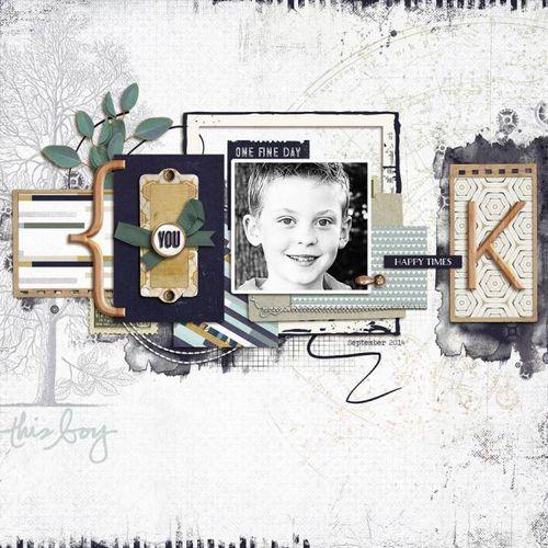 LG_tate-kit-PREV4