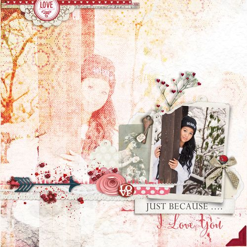 2015-1-29-JustBecause