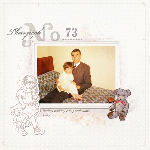 Dad-chocbox-73