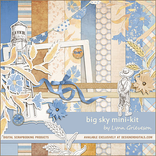 LG_big-sky-mini-kit-PREV1