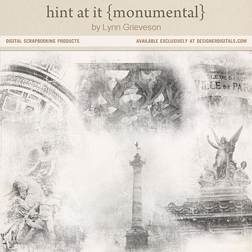 LG_hint-at-it-monumental-PREV1