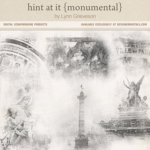 LG_hint-at-it-monumental-PREV1