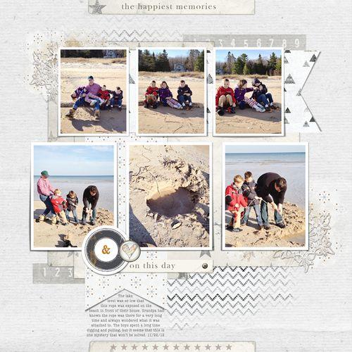 Nov-22-lake-pg-2web