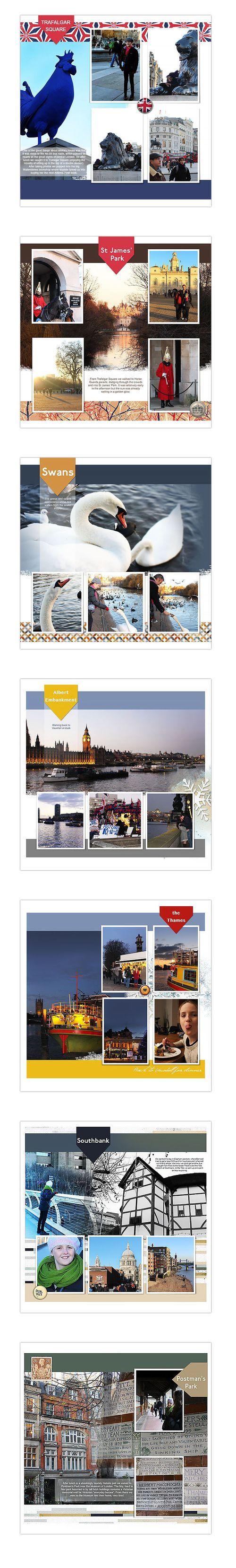 Photobook-templates-london