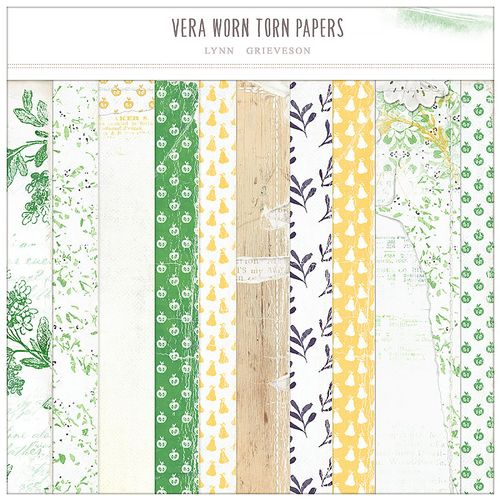 Lynng-vera-paper-pack-preview