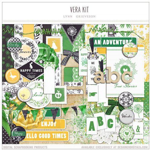 LG_vera-kit-PREV1