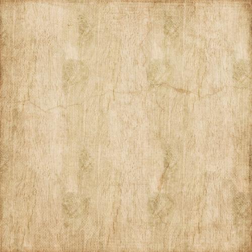 wood digital scrapbooking paper