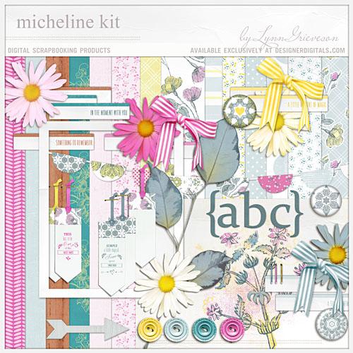 LG_micheline-kit-PREV1