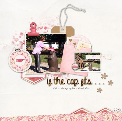 20th_March_if_the_cap_fits_websharon