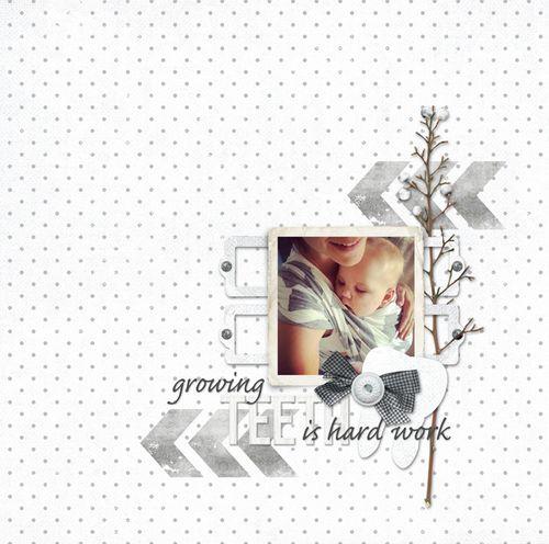 December_Growing_Teeth_web