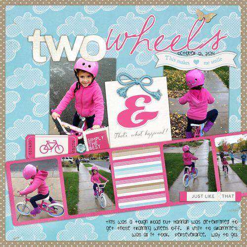 Hannah_on_Two_Wheels_jen