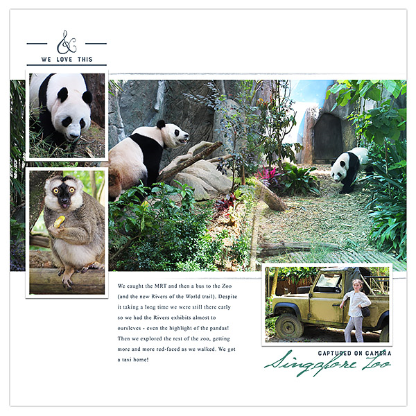 image from http://s3.amazonaws.com/hires.aviary.com/k/mr6i2hifk4wxt1dp/15041700/087c47f1-316d-4d29-89b8-1dbd26a9868d.png