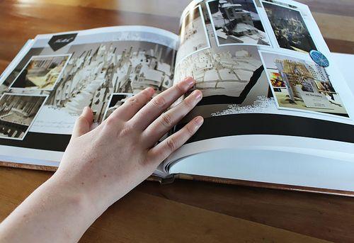 Shutterfly-photobook2