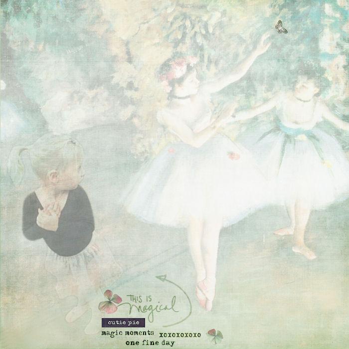 Littledancer2-brenda