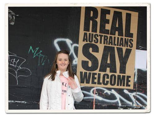 Melbourne0
