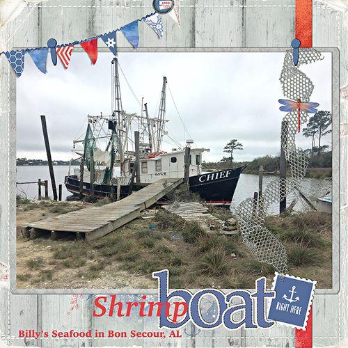 Shrimpboat700