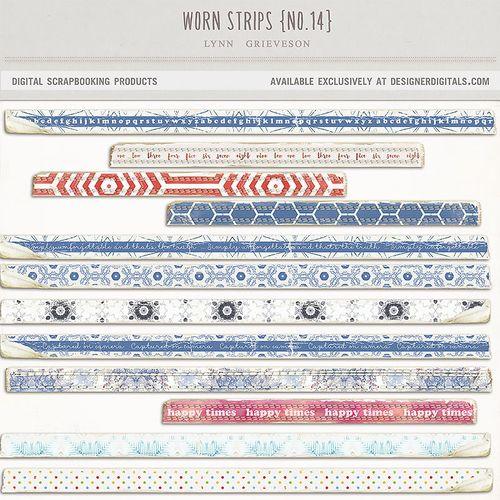 LG_worn-strips-14-PREV1