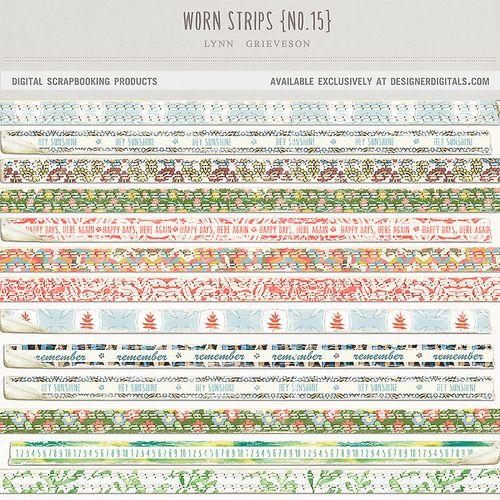 LG_worn-strips-15-PREV1