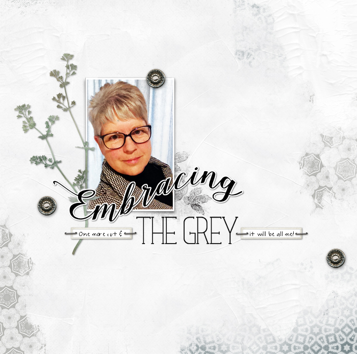 10th_July_Embracing_the_Grey_web