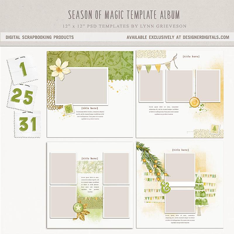 LG_season-of-magic-album-PREV1