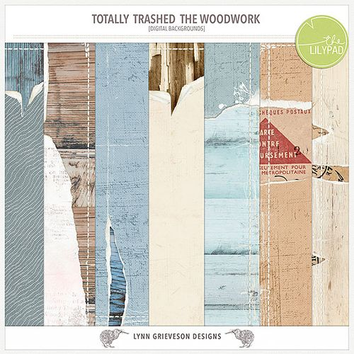Lgrieveson_totally-trashed-woodwork-preview
