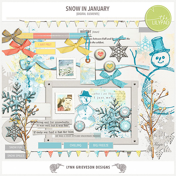 Lgrieveson_snowinjanuary_ep