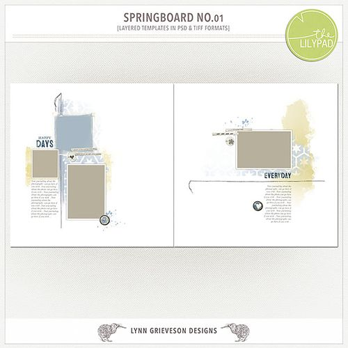 Lgrieveson_springboard-templates-1