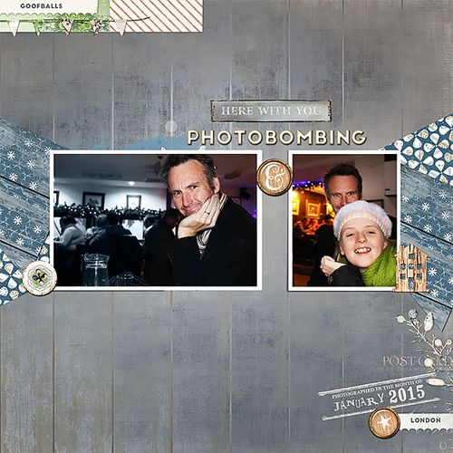 Lgrieveson_bergen-kit-layout5