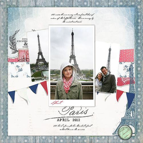 Lgrieveson_belle-francaise-layout2