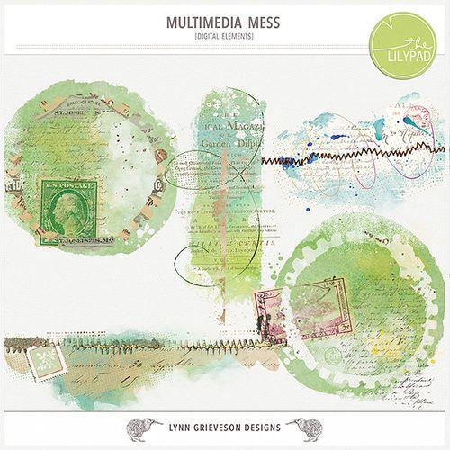 Lgrieveson_multimedia-mess-no1