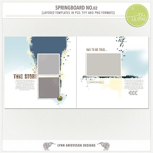 Lgrieveson_springboard-templates-2-preview