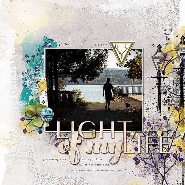Lightofmylife-jennmccabe