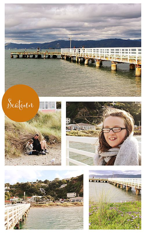 Seatoun-wellington-newzealand