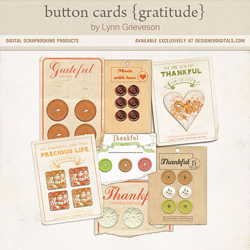 LG_button-cards-gratitude-PREV1