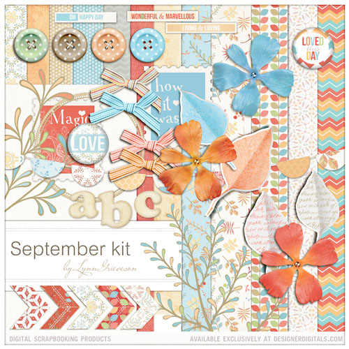 LG_september-kit-PREV1