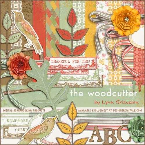 LG_woodcutter-kit-PREV1
