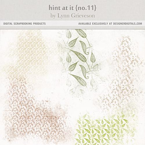LG_hint-at-it-11-PREV1