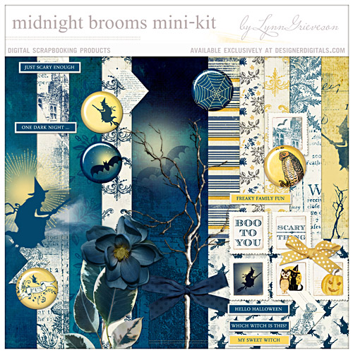 Lynng-midnight-brooms-preview