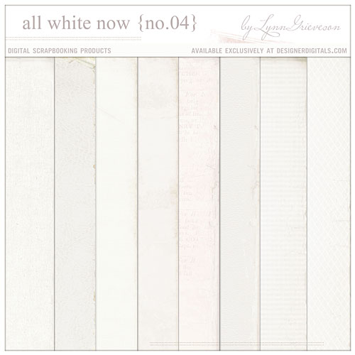 LG_all-white-now-4-PREV1