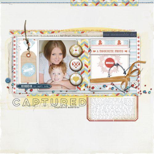 Captured-moments1