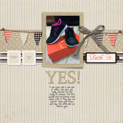 Faith_Yes-copy-sandy