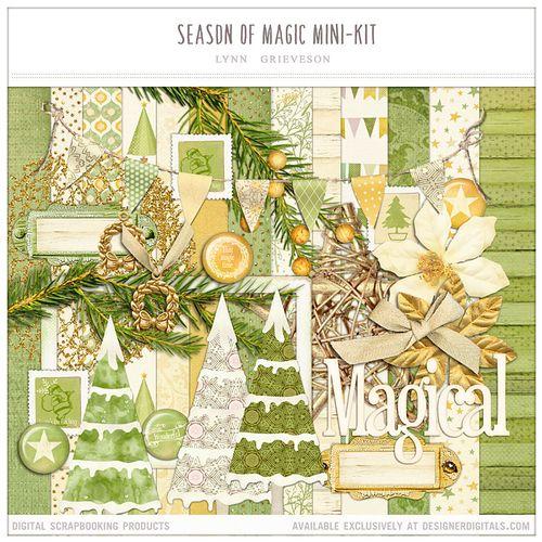 Lynng-season-of-magic-minikit-preview