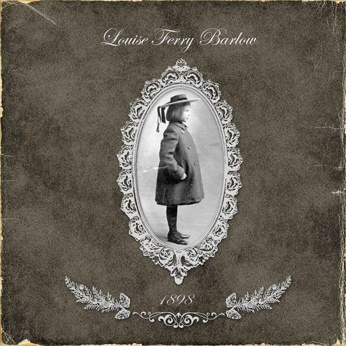 LBH_1898-pam-wornpageedges