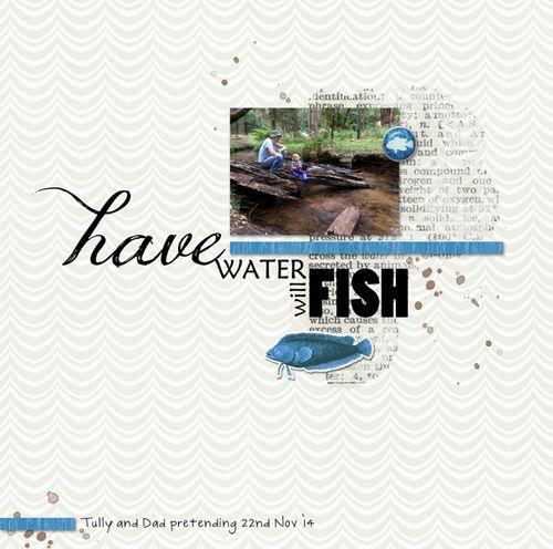 22nd_November_Fish_sharon