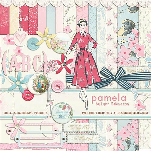 LG_pamela-kit-PREV1