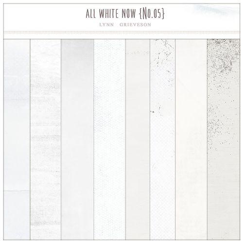 Lynng-all-white-now5-PREV1