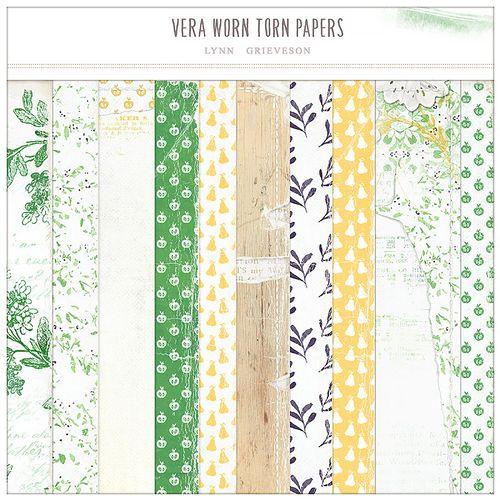 LG_vera-worn-torn-papers-PREV1