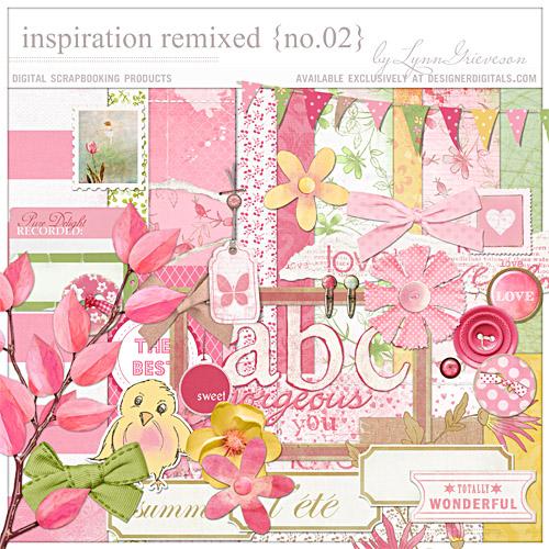 LG_inspiration-remixed2-PREV1